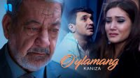 Kaniza - O'ylamang (Official Music Video)