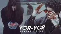 Hamdam Sobirov - Yor yor (HD video klip)