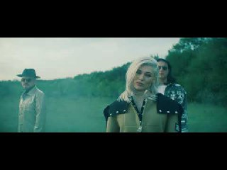 Havana feat. Yaar & Kaiia - Last Night (video klip)